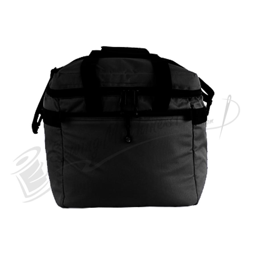 Bluefig SCB Serger Carry Case - Black