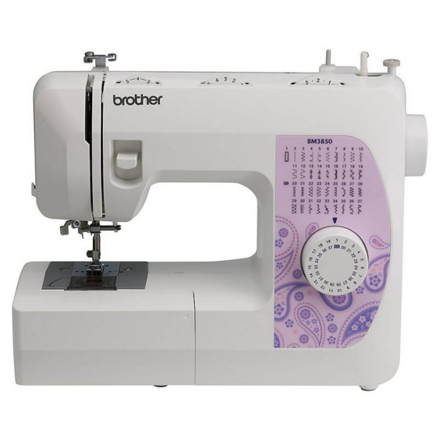 Brother BM3850 Sewing Machine