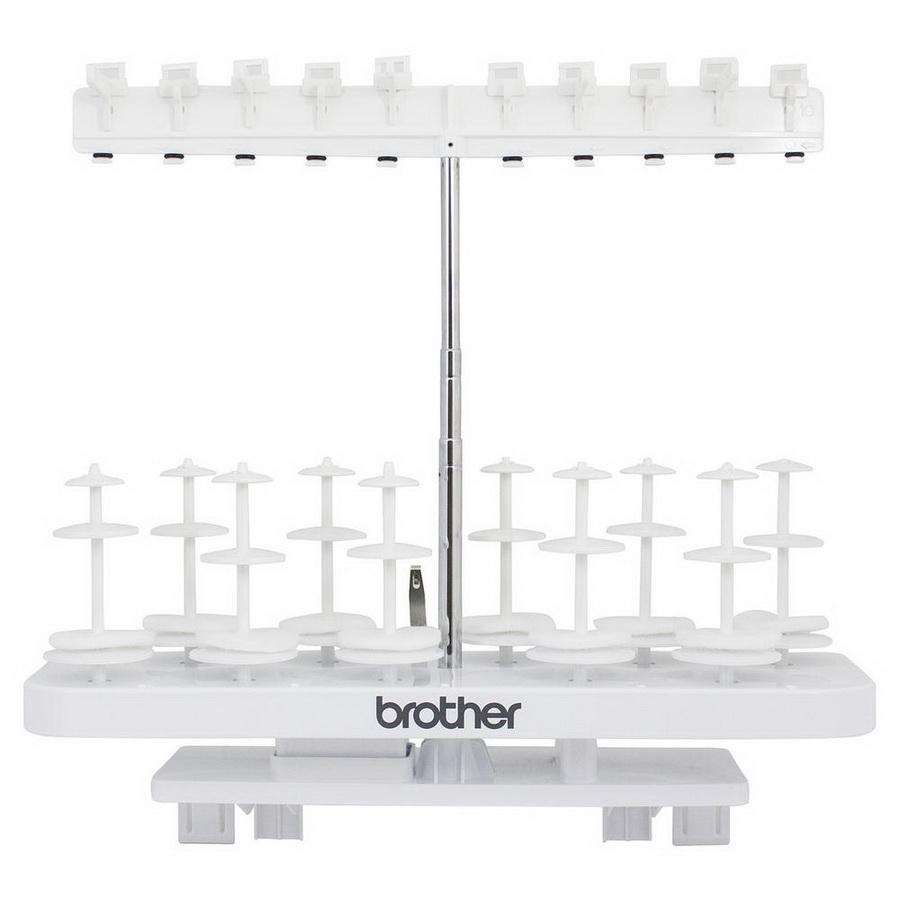 Brother V Series 10 Spool Thread Stand SA561