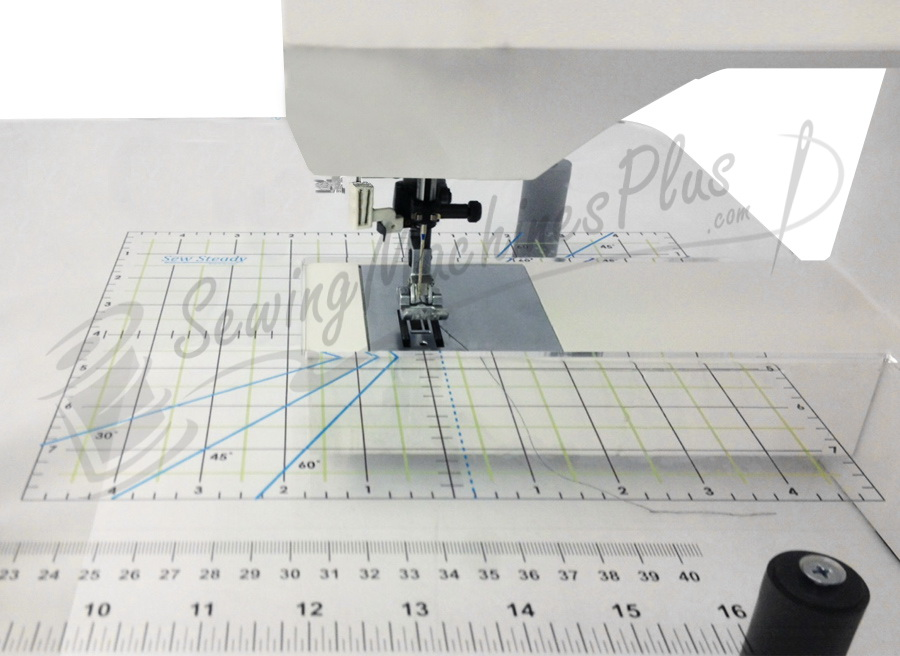 Sew Steady Universal Insert Grid