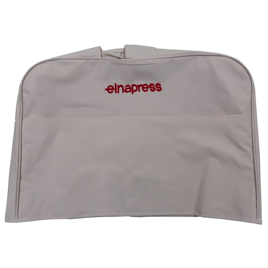 Elnapress Dust Cover