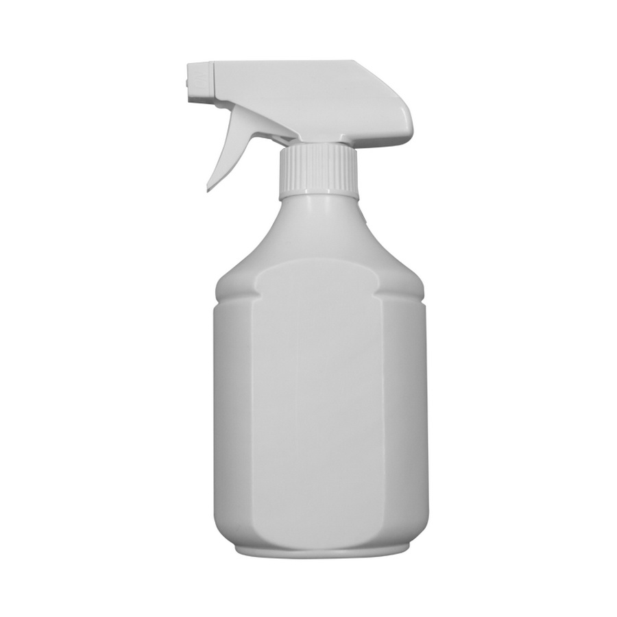 Elnapress Spray Bottle