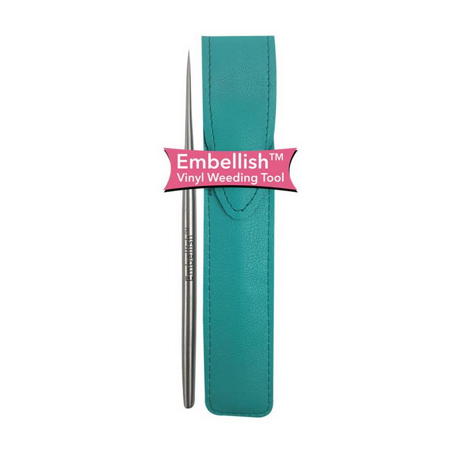 Embellish Comfort-Grip Chenille Cutter