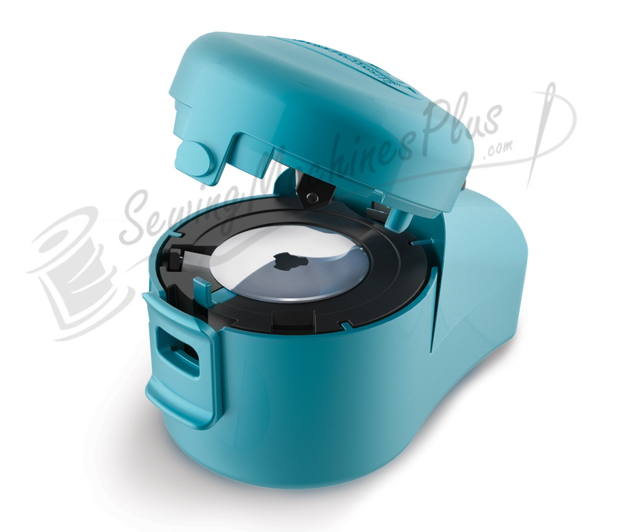 Grace TrueSharp Electric Rotary Blade Sharpener