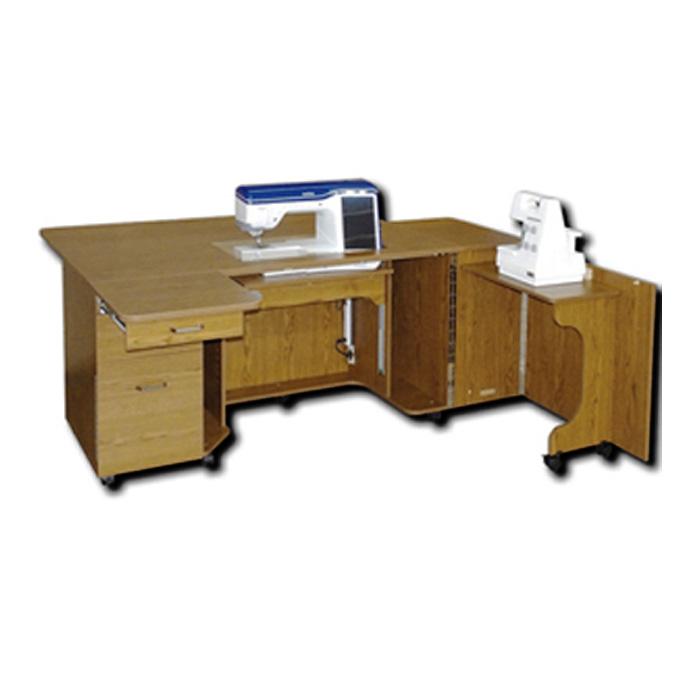 Horn 6378 Elite 24 Inch Deep Combo Cabinet