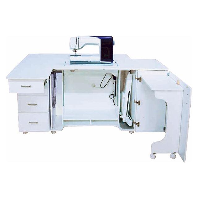 Horn 6479 Elite 24 Inch Deep Combo Cabinet