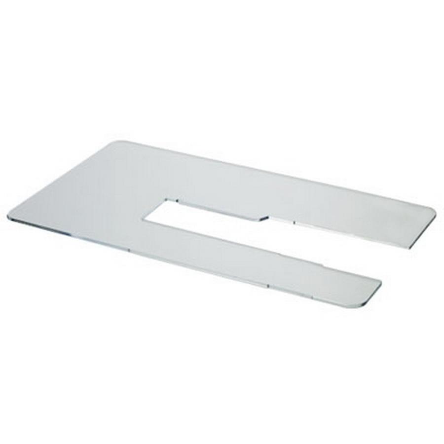 Horn of America 31 Inch Special Cut Insert (Plexiglass)