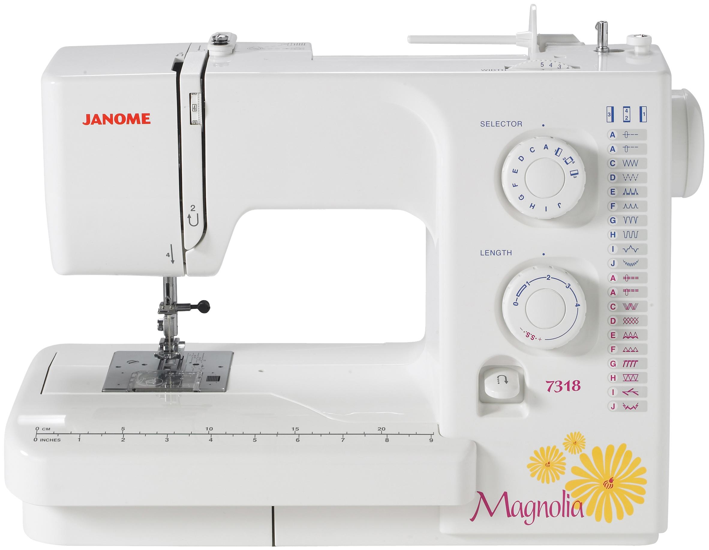 mechanical machine quilting janome sewing original quilt refurbished