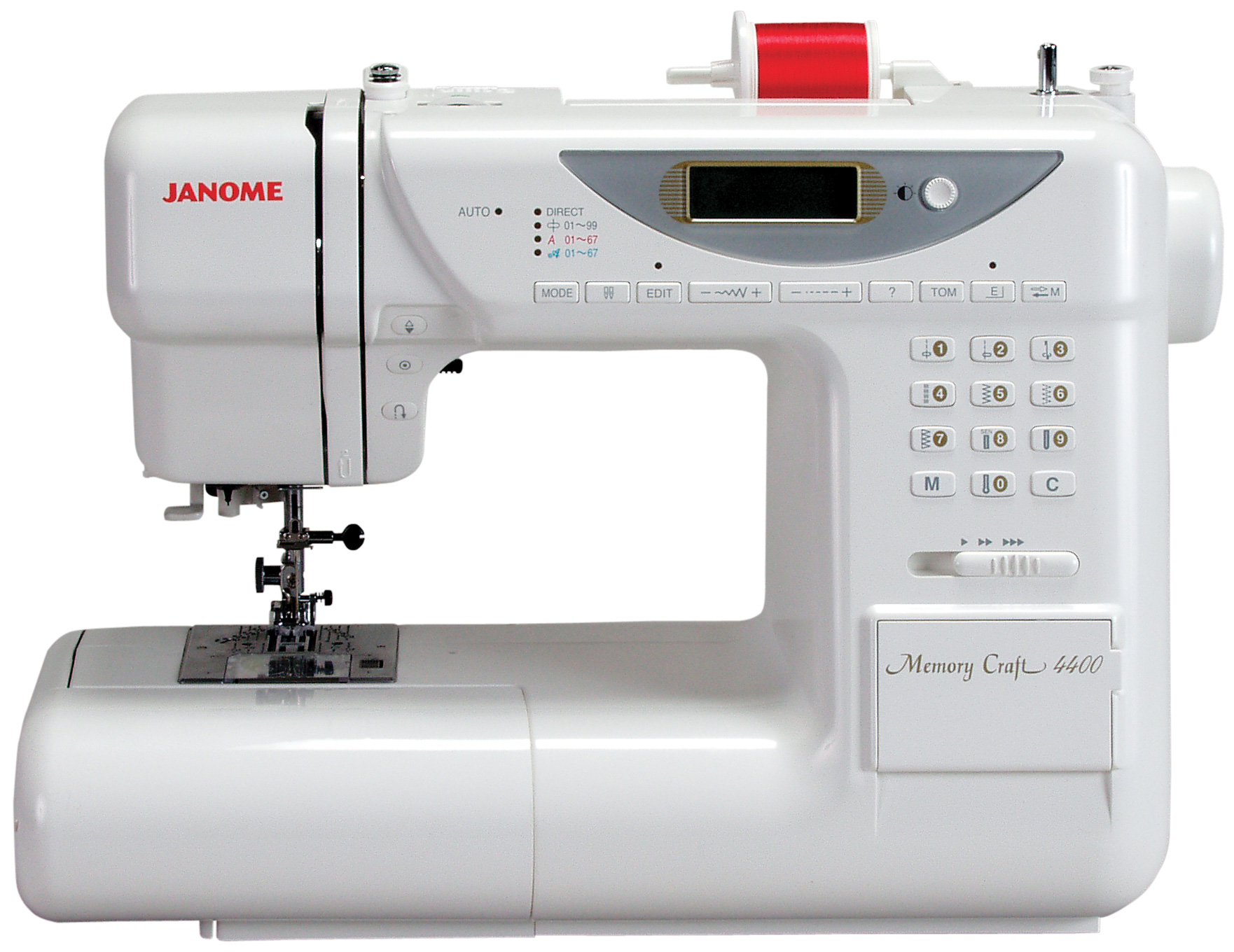quilt own treadle quilting sewing head review your clothes janome grow machine
