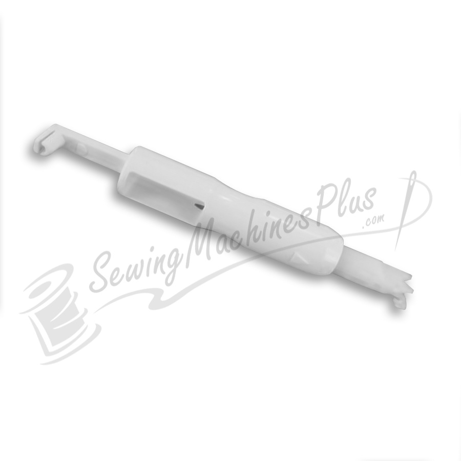 Janome Needle Threader for All Janome Models