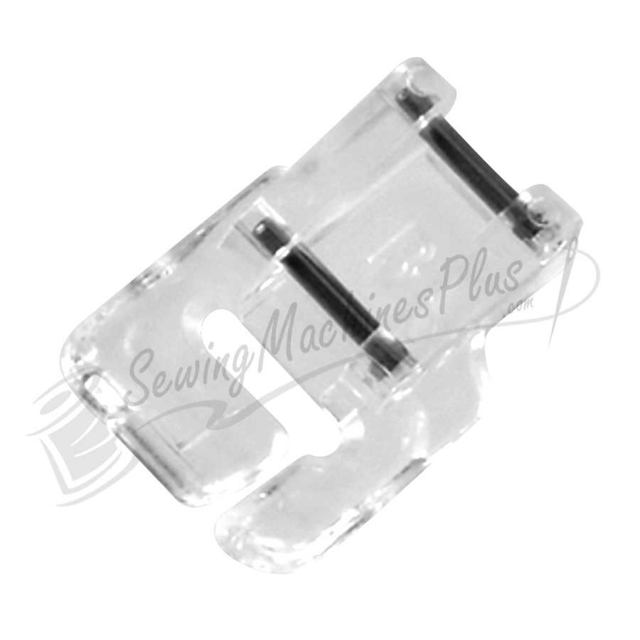 Janome Applique Foot for Horizontal Rotary Hook Models