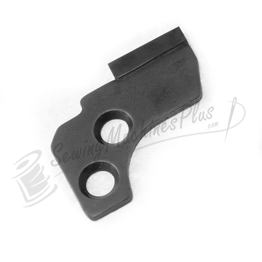 Janome Lower Knife -202138000