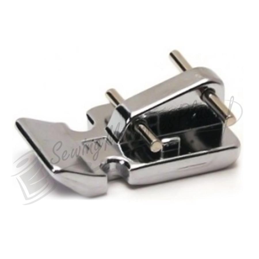 Janome Zipper Foot E 823803006