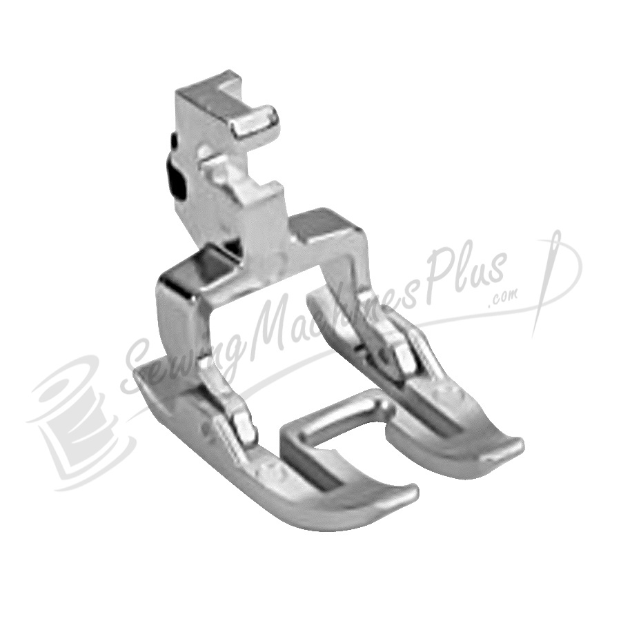 Janome Acufeed Open Toe Foot 846410003
