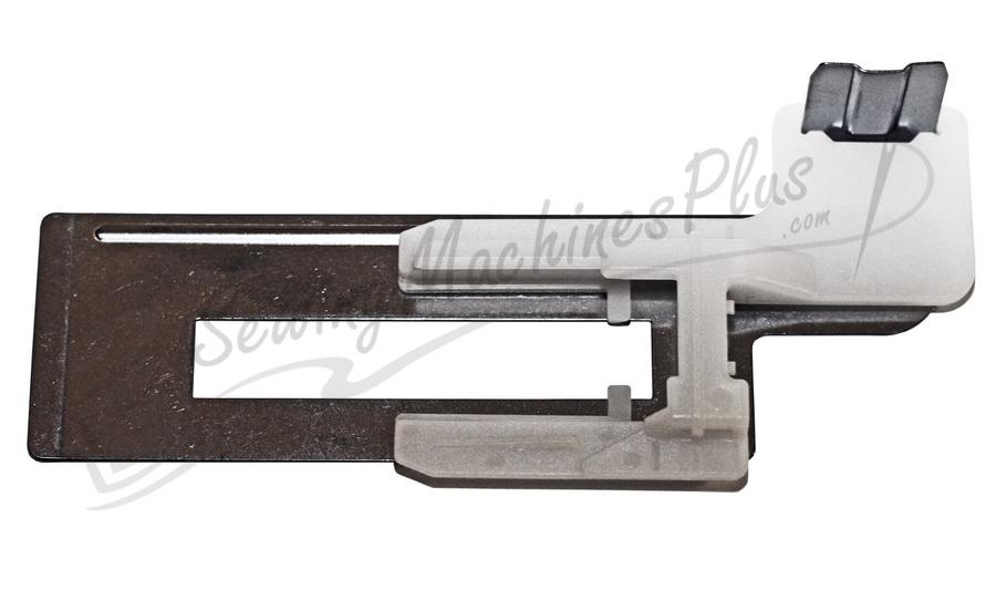 Janome Buttonhole Stabilizer Plate for Automatic Buttonhole Foot R