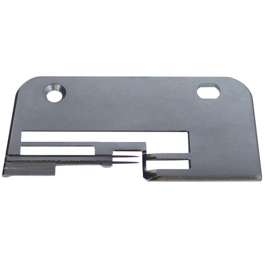 Janome-New Home Compatible Needle Plate