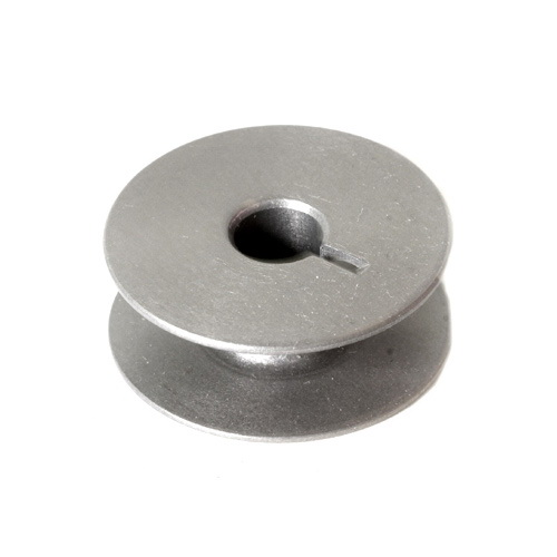 Janome Jumbo Bobbin for MB4S and EL940S (sold as each)