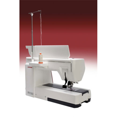 Spool Stand Unit for Janome Horizon MC7700QCP