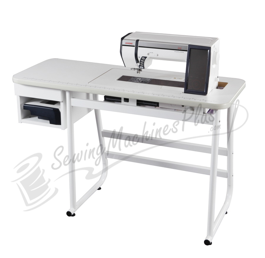 Charmant Janome Universal Table