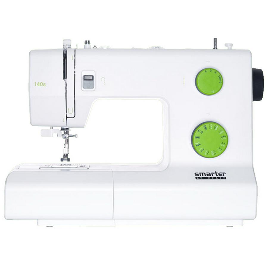Pfaff Smarter 140S Sewing Machine