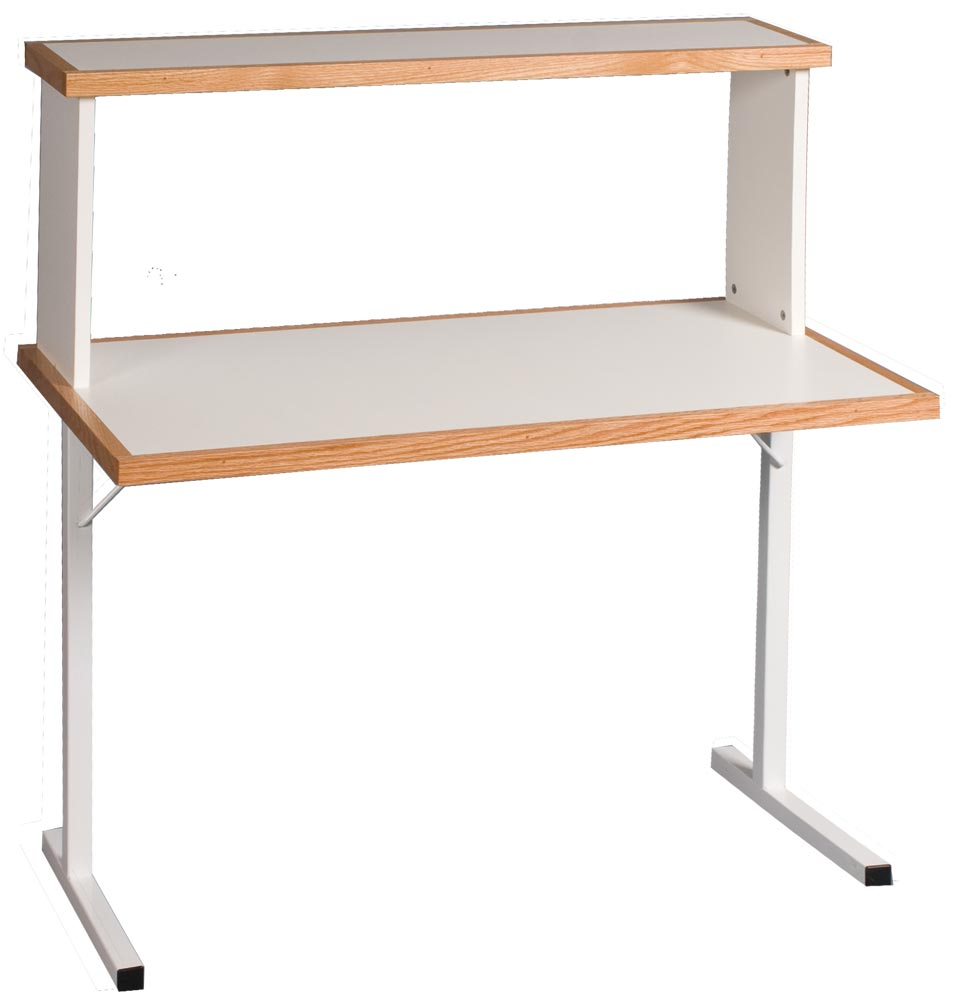 Fashion Sewing Cabinets Model 366 Portable Table