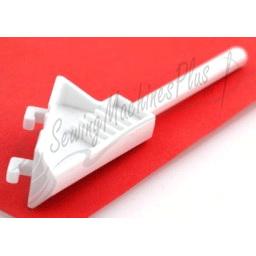 Spool Pin for Husqvarna 350