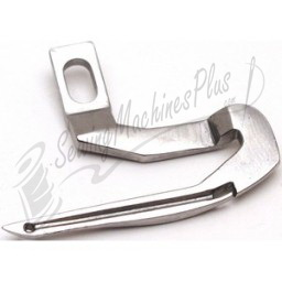 Lower Looper for Singer 14CG754 550411