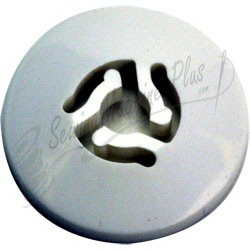 Spool Pin Cap Mini 87287