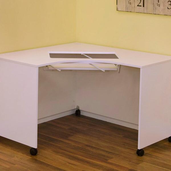 Arrow Mod Corner Cabinet (2021)