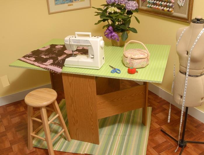 Arrow Pixie 98602 Cutting Table