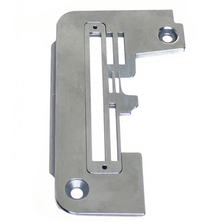 Needle Plate for Babylock BLE1 - 3720A10A