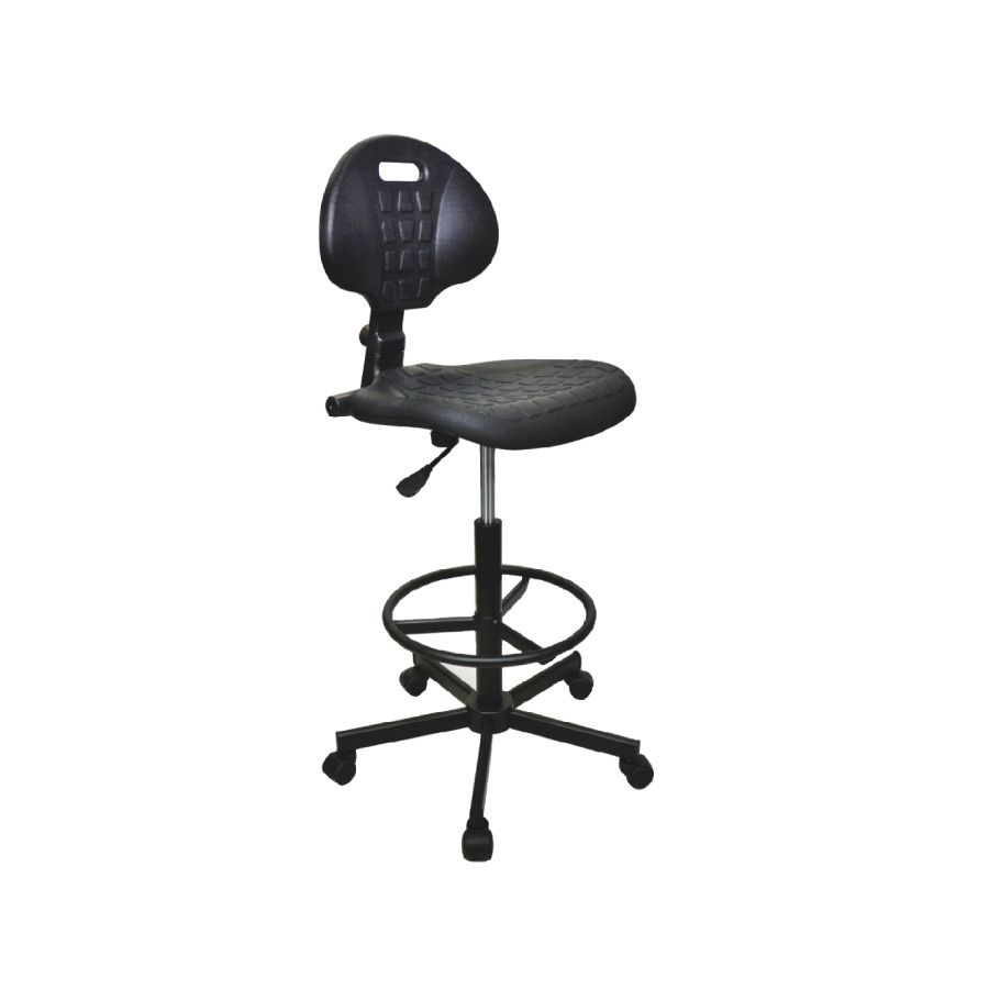 Consew CH-K15 Sewing Chair