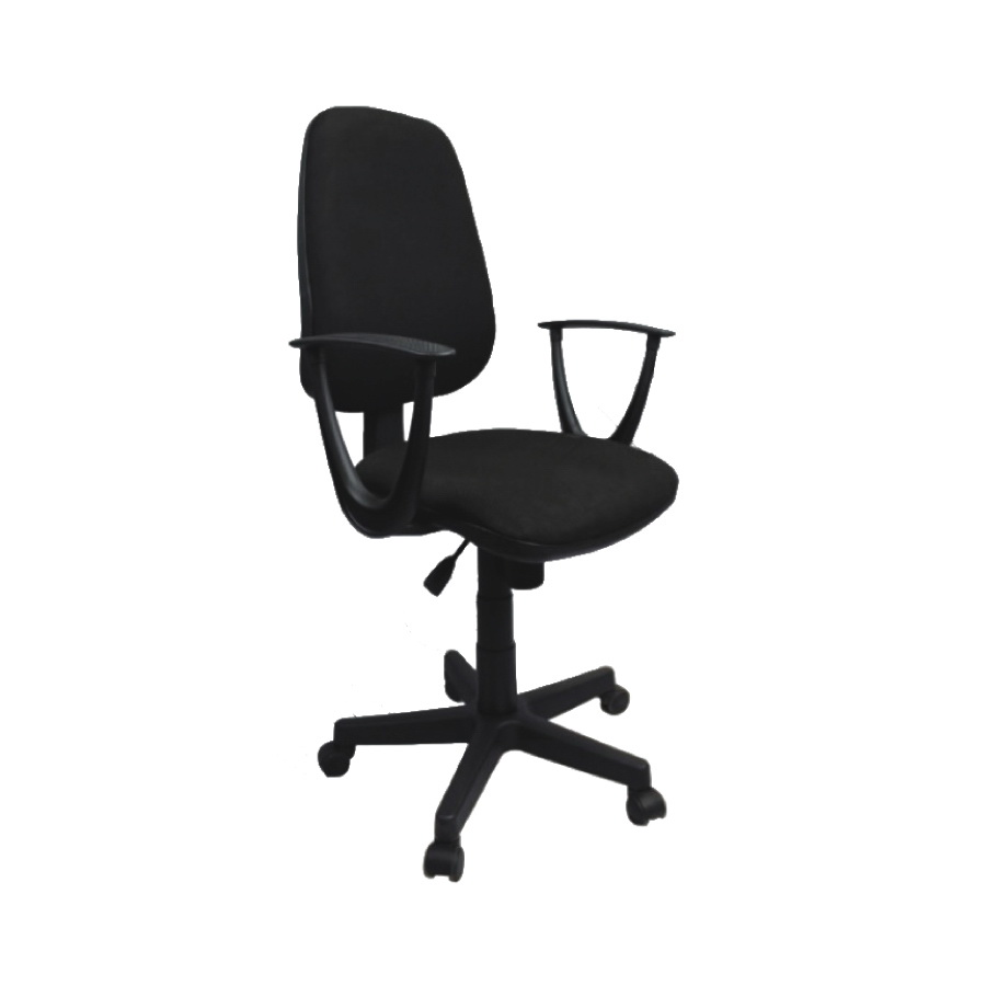Consew CH-K23 Sewing Chair
