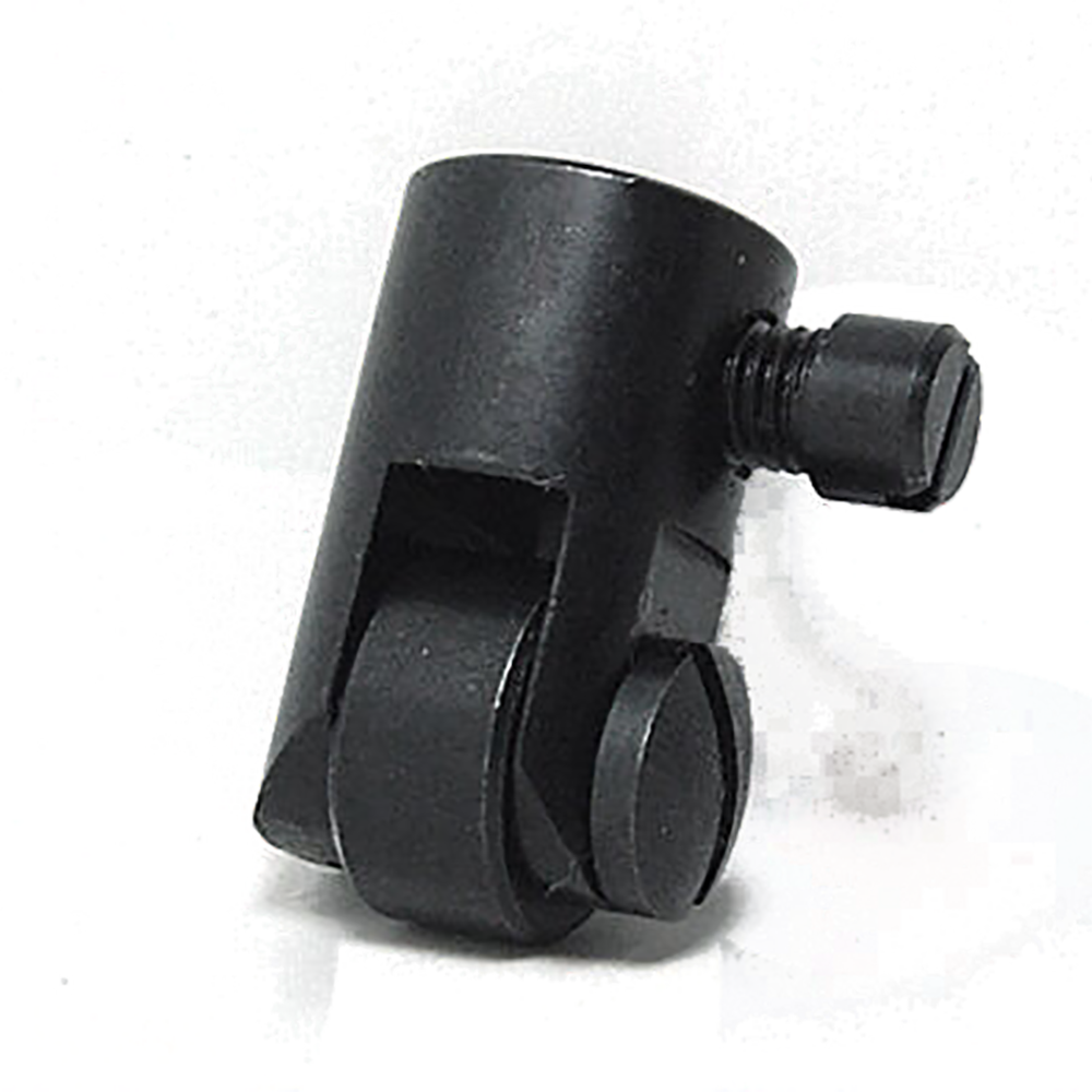 Consew 255 RB S/N lifting Rod roller Bracket (10717C)
