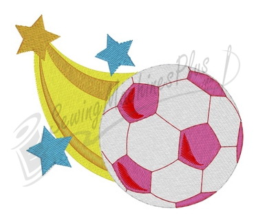 Dakota Collectibles Mini- Soccer (970580)