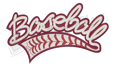 Dakota Collectibles Mini- Baseball (970581)