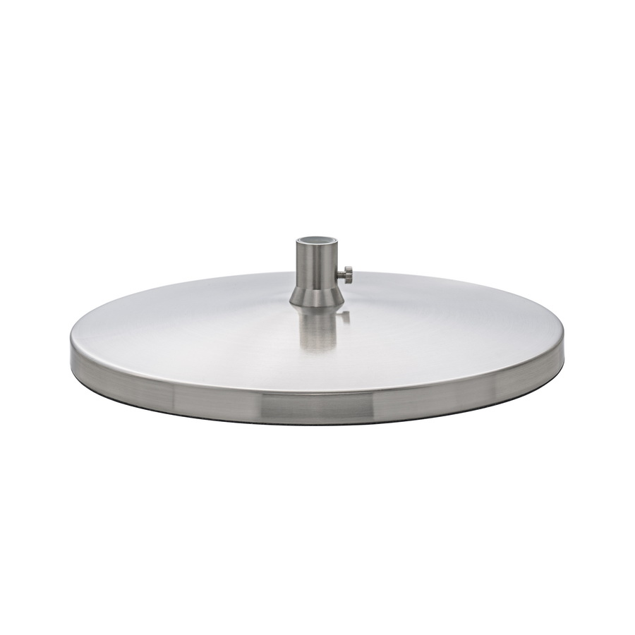 Daylight Slimline Table Base (U52107)