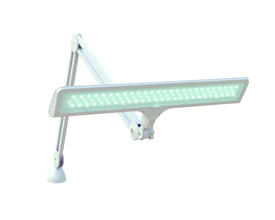 Daylight Lumi LED Task Lamp - U35500