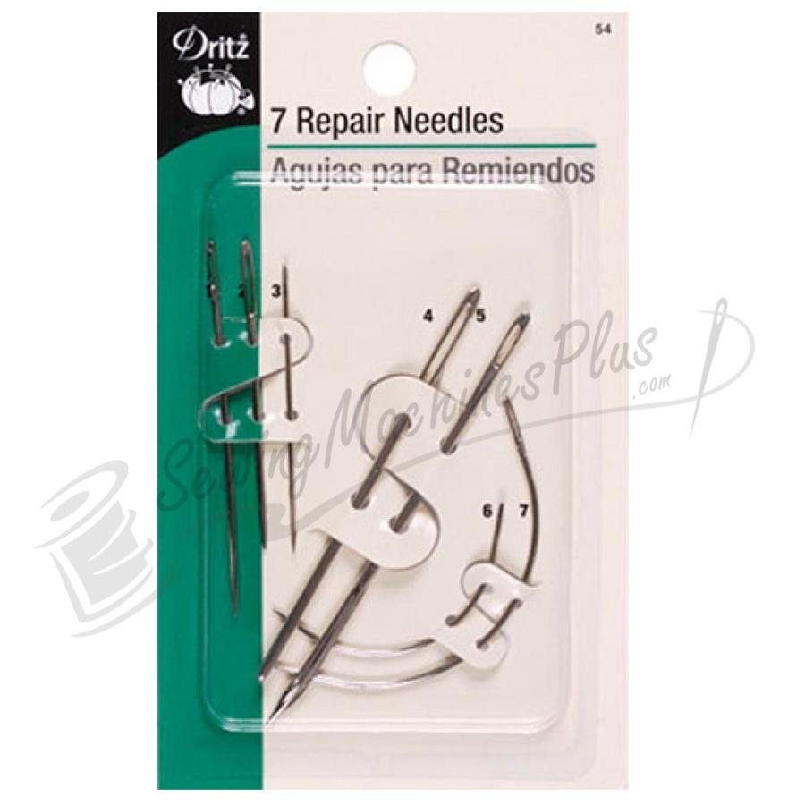 Dritz Repair Needles
