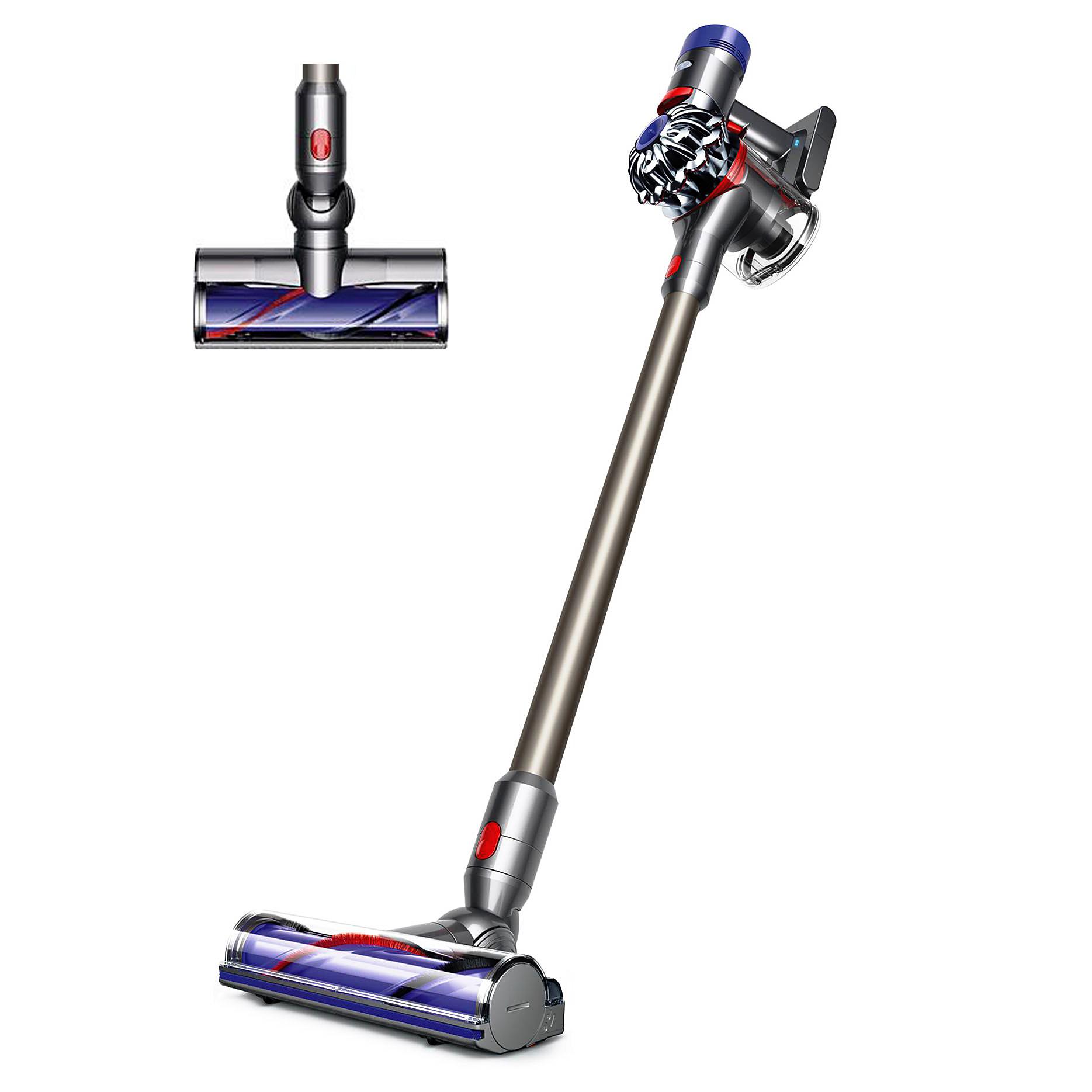 Dyson V8 Animal SV10AN Vacuum