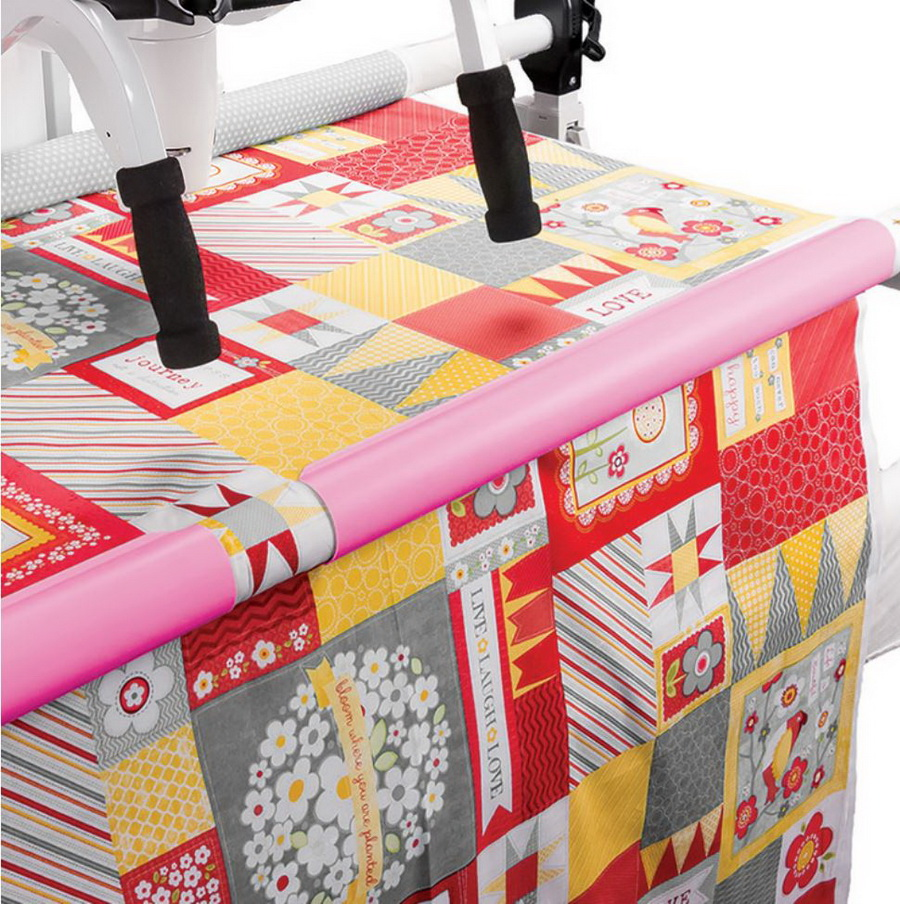 Grace Start-Right Quilt Clips 2 inch (01-11287)