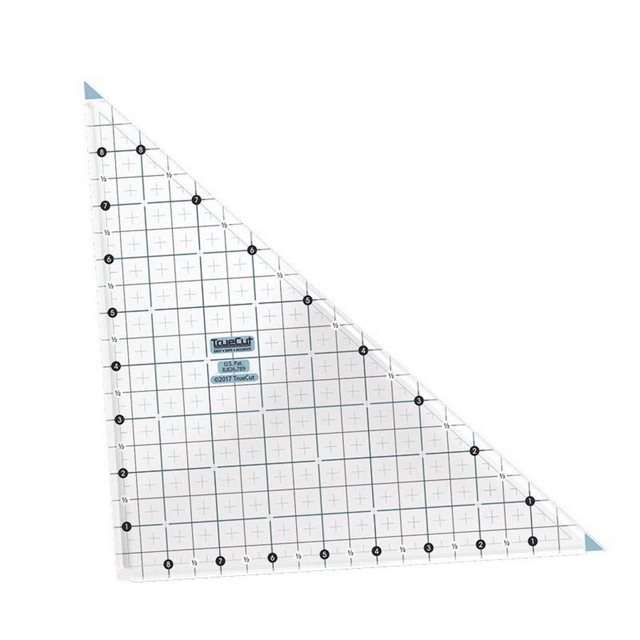 Grace TrueCut 90 Degree Right Angle Ruler