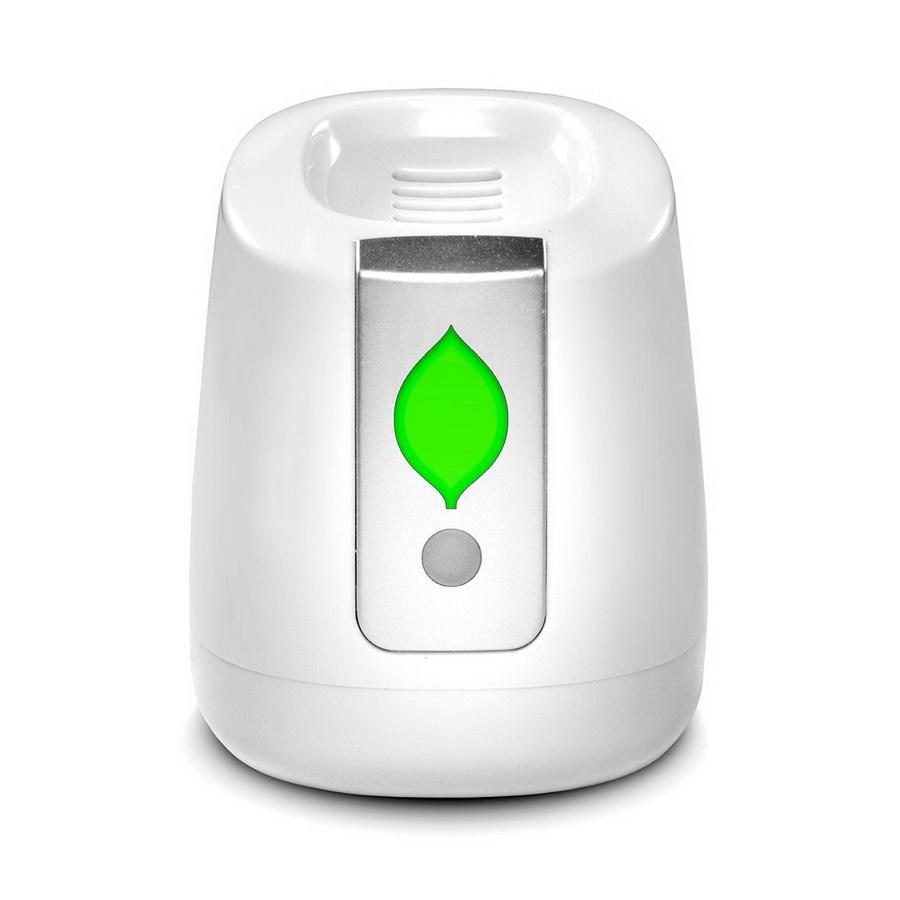 Greentech pureAir FRIDGE Refrigerator Air Purification