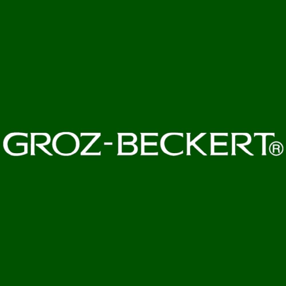 Groz-Beckert DBX1/16x257 10 pieces (FG Med Ball Pt) 100/16 (773545)