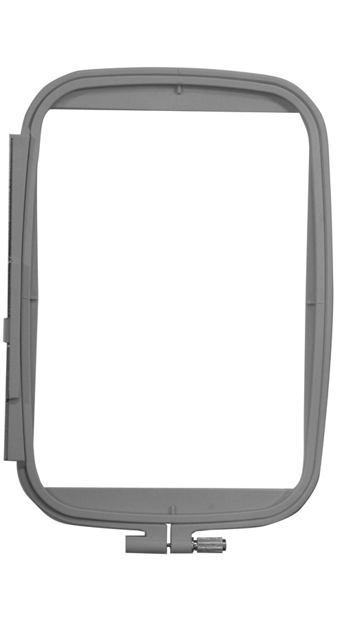5in. x 7in. Medium Hoop (EF26P) (SA444) for Baby Lock & Brother
