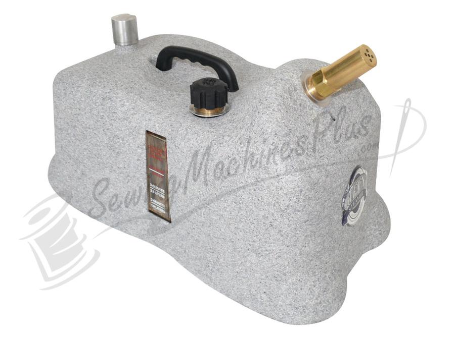 Jiffy J-4000H Proline Commercial Hat Steamer