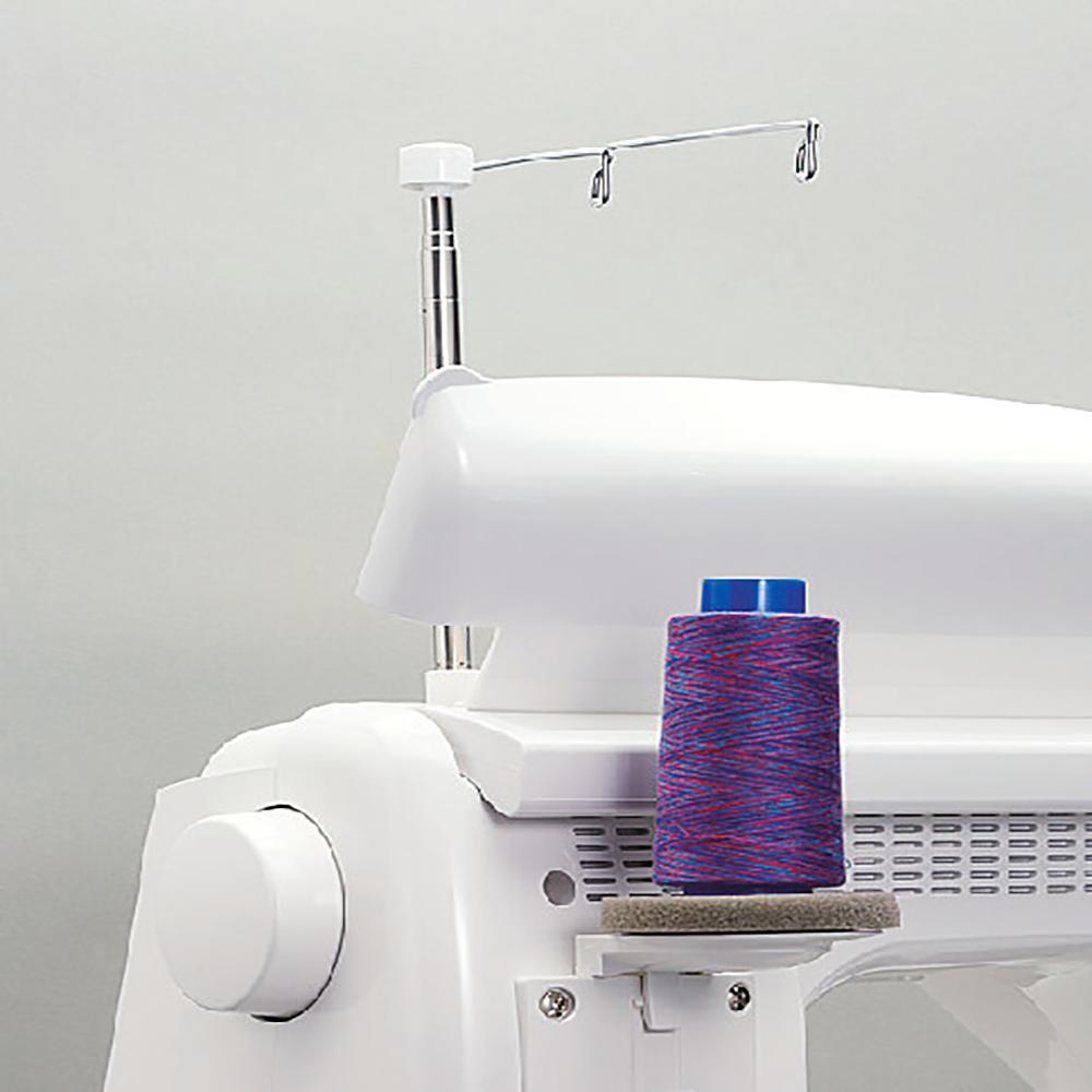 Juki NX-7 Vertical thread stand 40208049
