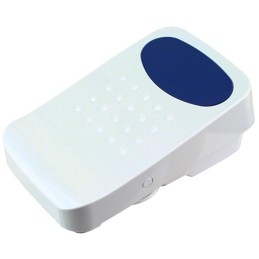 Juki Foot Control - 400-97804, 40144123
