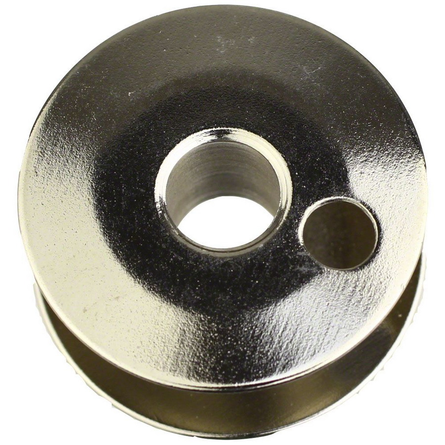 Juki 10pk G bobbin for double needle machine (B9117-051-000)