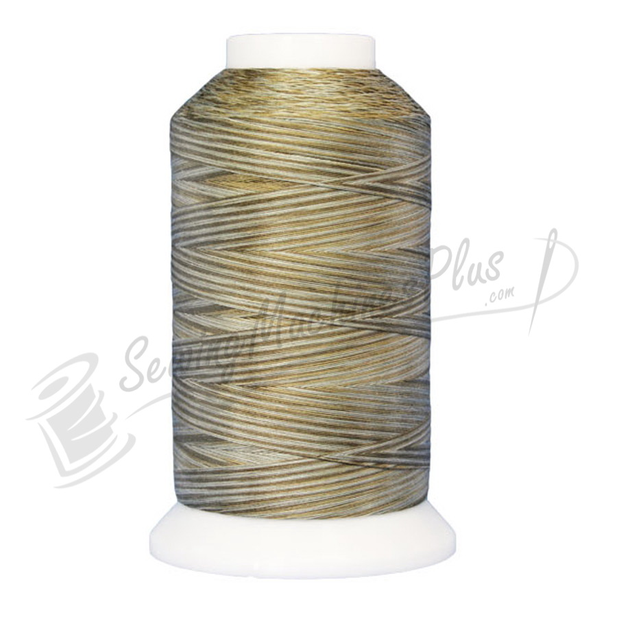 King Tut Egyptian Cotton Thread - 900 Sinai